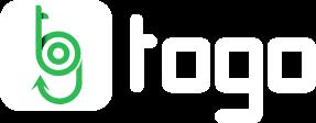 TOGO-Digital receipt