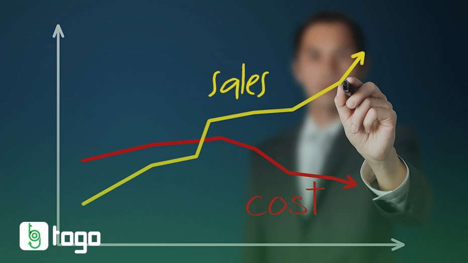 togo-increase-sales_reduce-costs
